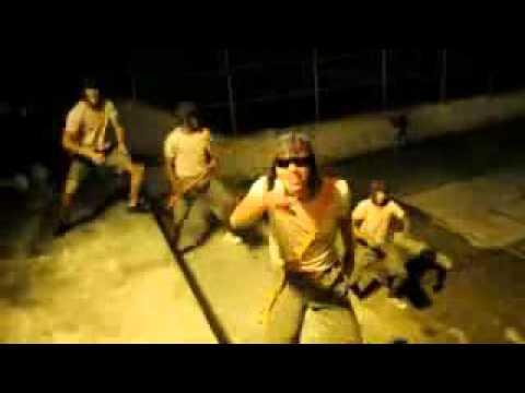 video de funk piripaque do chaves