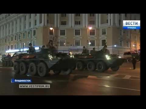 Автомобилисты, недовольные работой системы ЭРА-ГЛОНАСС, вышли на митинг во Владивостоке