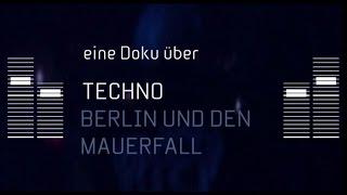 Download Party auf dem Todesstreifen (Der Klang der Familie) [DOKU] MP3 song and Music Video
