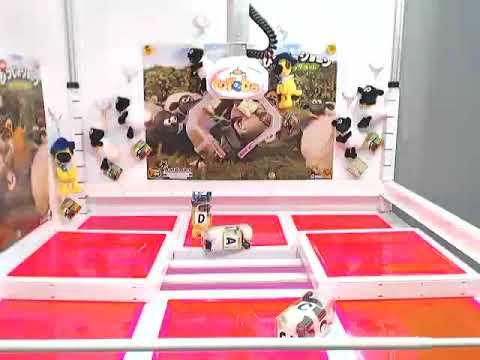 Toreba Crane Game Prizes - AdamFowlerIT com