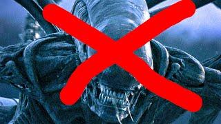 THEY CALL ME THE ALIEN HUNTER! | Aliens Fireteam Elite