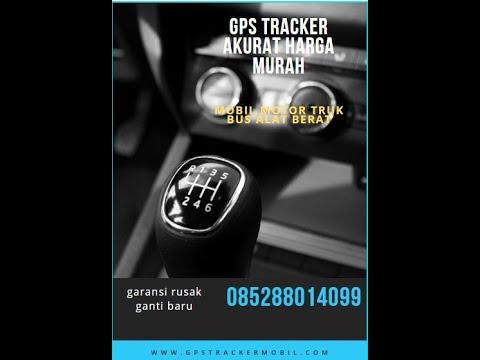 GPS MOBIL SEMARANG JUAL PASANG HARGA MURAH