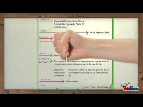 Textos funcionales von YouTube · Dauer:  4 Minuten 23 Sekunden