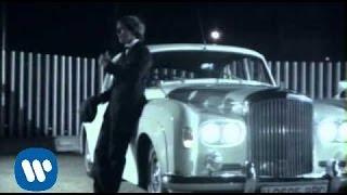 Carlos Baute - Colgando en tus manos (Karaoke )