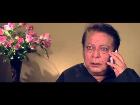 tariq bhat & dinesh hingoo