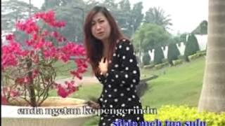Makin Sayau ngasuh lelengau - Sima