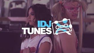 DeeJay PLAYA - REDALJKA FEAT. SAJSI MC (OFFICIAL VIDEO)