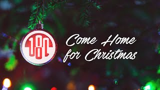 Come Home for Christmas