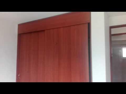 Apartamento para arrendamiento en Itagui. Sector Ditaires Urb Torres de Barcelona