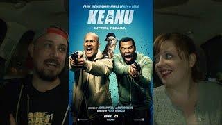 Midnight Screenings - Keanu