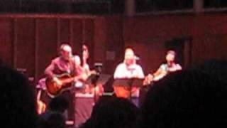 Elvis Costello - She Was No Good - Cary NC, June 14 2009