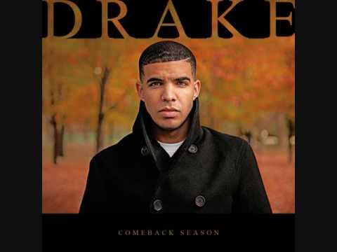 Page ft. Drake i'm still fly