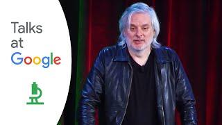 "Professor David Chalmers: ""The Meta-Problem of Consciousness"" | Talks at Google"