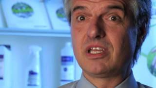 UQAM.tv | Témoignage: programmes en biologie et en biochimie de l