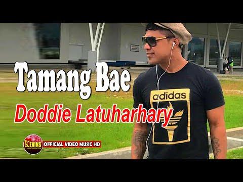 TAMANG BAE VOC  DODIE LATUHARHARY - KEVINS MUSIC PRO