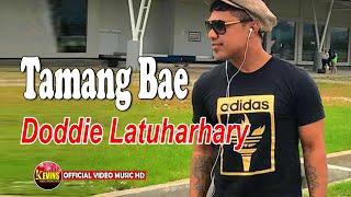 TAMANG BAE VOC DODIE LATUHARHARY KEVINS MUSIC PRO