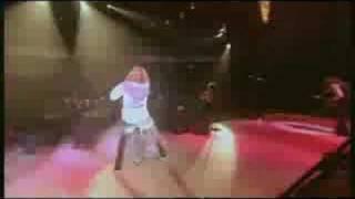 Whitesnake -  take me with you