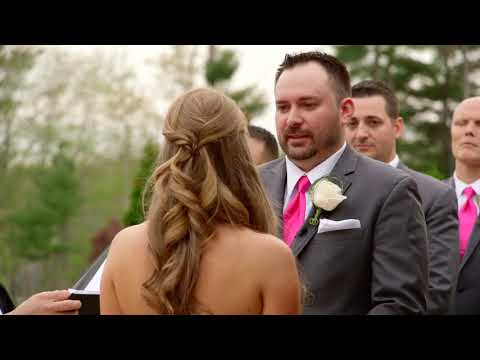 brookstone-park-fall-wedding-video
