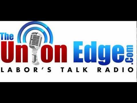 Duquesne Adjunct Unionization - excerpt from The Union Edge Radio Show