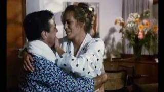 SIEG DER LIEBE: La Storia Spezzata (ähnl. Rückkehr nach Eden) Fernsehjuwelen DVD, Barbara de Rossi