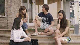 川口春奈主演、Prime Original「しろときいろ ~ハワイと私のパンケーキ...