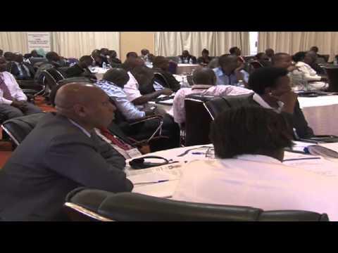 EAC Procurement: Achieving value for money