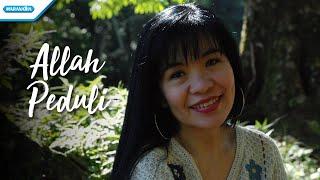Herlin Pirena - Allah Peduli (Official Music Video)