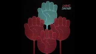 Laing - Safari (Official Bootleg)