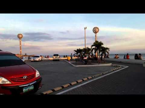 Paseo del Mar at Zamboanga city