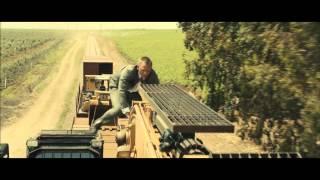 SkyFall : Extrait #1 - Digger Train