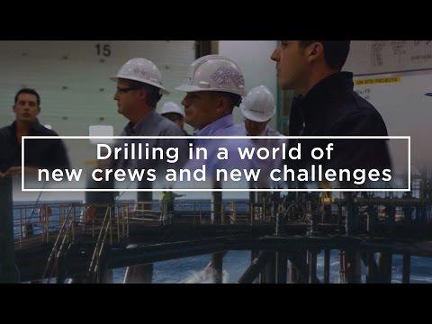 RLG Drilling