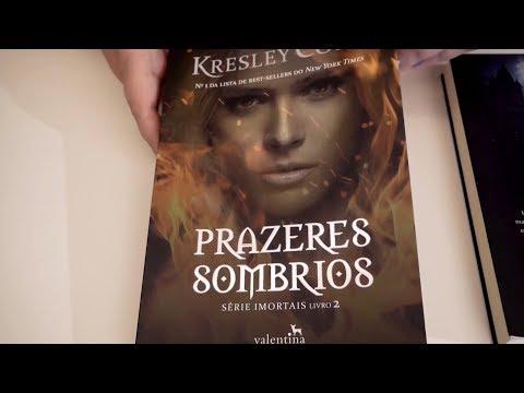 informações-sobre-a-série-imortais---kresley-cole
