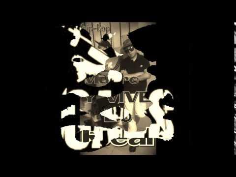 Download Penny Mc ft Ckroensz(the ckaosz)--- Muere y vive lo real