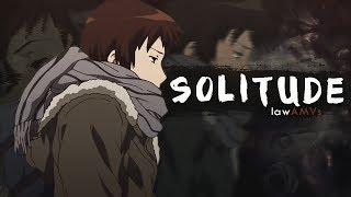 MEP Solitude