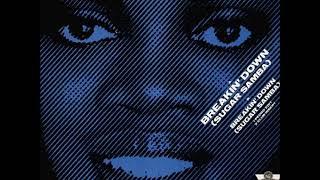 Julia & Company - Breakin' Down (Sugar Samba)