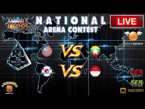 [mobile-legends]-national-arena-contest-🔘-live-|-malaysia