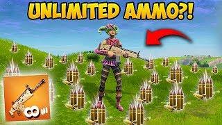 видео Bugs and Bullets