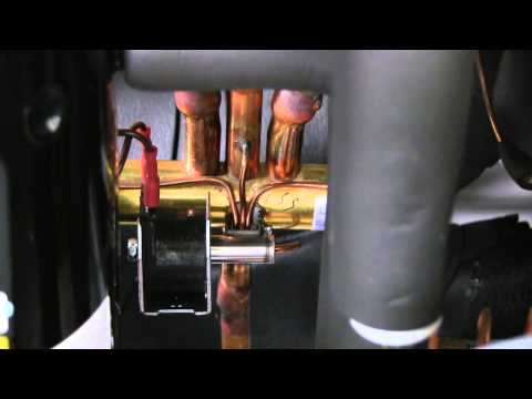 how-to-troubleshoot-a-reversing-valve-on-a-modine-geothermal-heat-pump