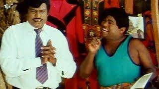 goundamani senthil hit comedy tamil comedy scenes goundamani senthil back 2 back comedy
