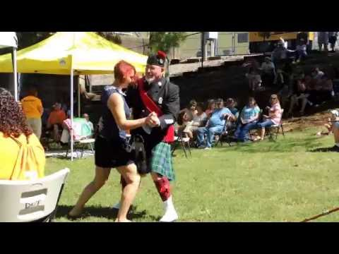 Dandridge Scots-Irish Festival 2016 (#13)