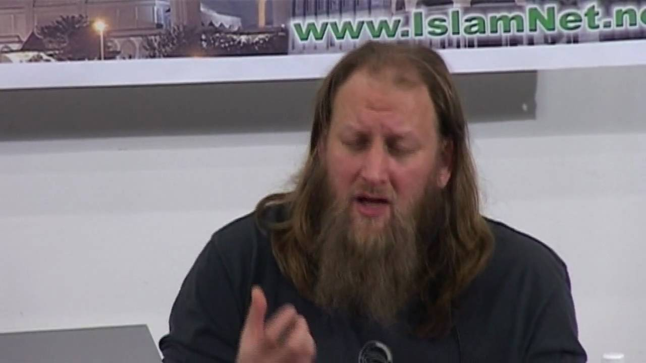 Can you explain about La ilaha il Allah? - Q&A - Abdur-Raheem Green