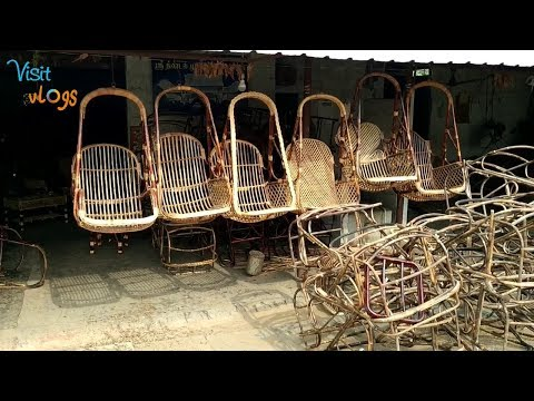 Cane Swing Chairs Making Can Chair Cane Furniture