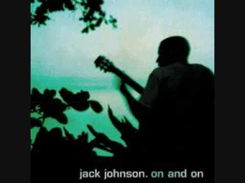 Jack Johnson - Taylor - Lyrics