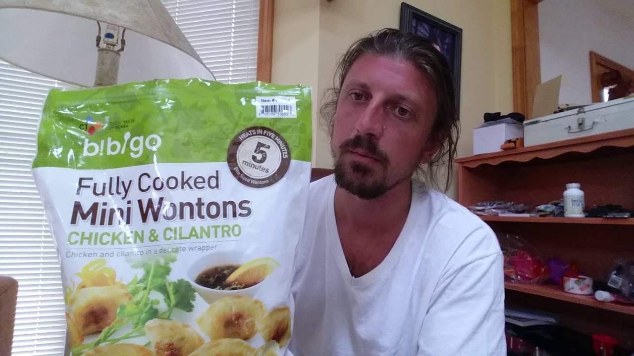 recipe: costco chicken wonton soup [38]