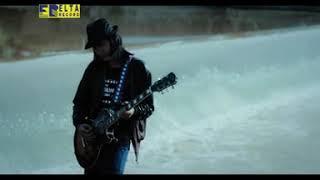 Gambar cover Ipank - Sakitnya Dalam Bercinta (Lagu Minang Official Video)