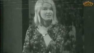 Martine Bijl - Marijke