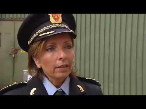 20090415 NRK   Overfallsvoldtekt, Kultur, Kvinnesyn