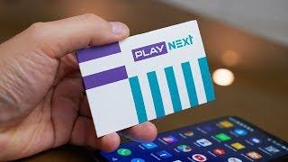 Play Next - subskrypcja w aplikacji zamiast abonamentu - Krótka Mobzilla odc. 63