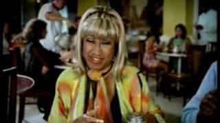 Celia Cruz - Azucar Medley
