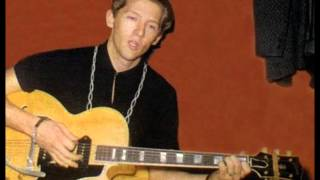 Download Jerry Lee Lewis --